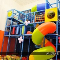 Kid Play - Brinquedos