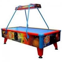 Air Game - Brinquedos